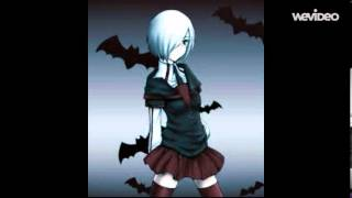 this video is made for blackwitchh and Essextridant ((agito)) so cu...