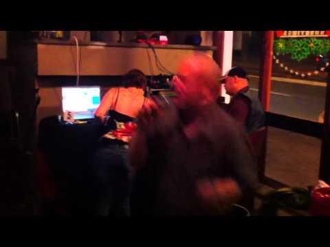 best karaoke ever clarence hotel parramatta road sydney