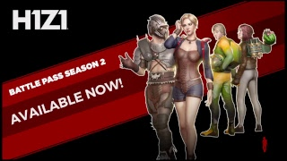 H1Z1 PS4 live\sub goal 700/road to 600 wins\ 527 out of 600