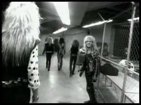 Whitesnake - Now You're Gone (HQ)