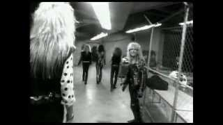 Whitesnake - Now You're Gone (HQ)