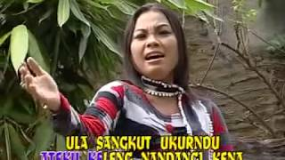 Simbolon Sister Vol. 4 - Kopi Ras Teh Manis