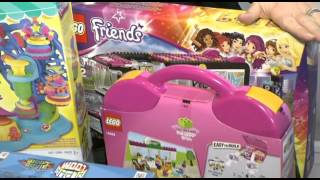 Top Toys For Kids Of All Ages