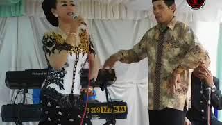 Padang wulan Yelista Budaya