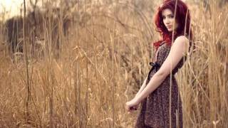 Velvetine - Safe [Wherever You Are] (Rank 1 Remix AvB Intro Edit)