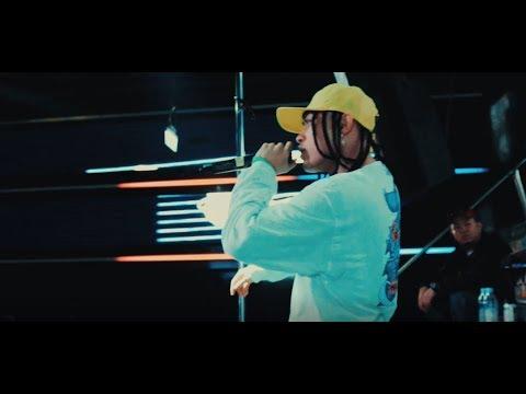 BCW《饒舌現象》紀錄片