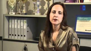 видео 19. Страхование имущества физических лиц.