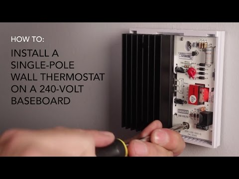 hqdefault?sqp= oaymwEWCKgBEF5IWvKriqkDCQgBFQAAiEIYAQ==&rs=AOn4CLBYE2jWlrPfgjaz0IvBonkurRdAPQ replacing a line voltage thermostat youtube  at suagrazia.org