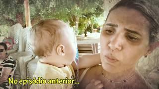 o-bebezinho-abandonado-mame-adotou-parte-04