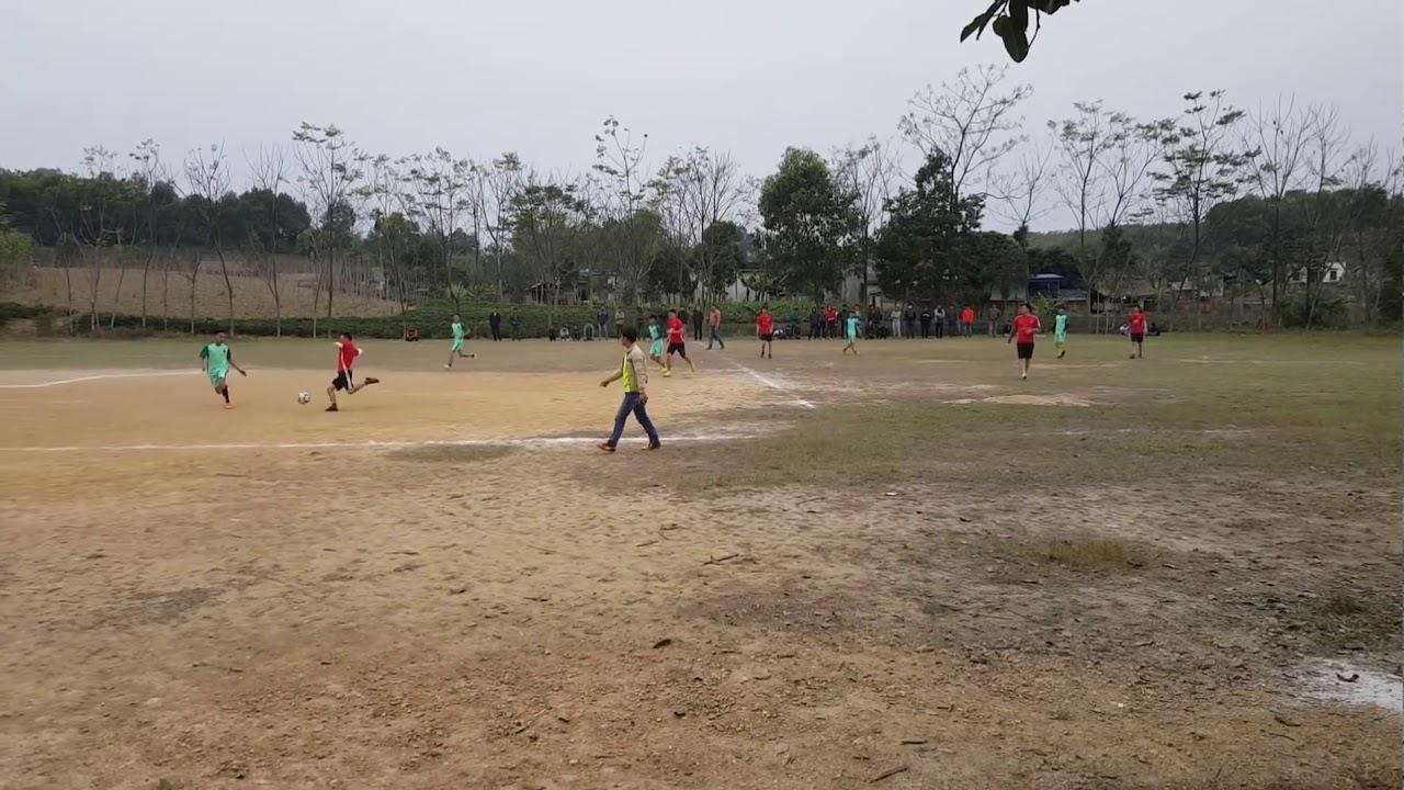 Kết quả hình ảnh cho đá bóng ở no6gn thôn