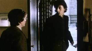 Video Young Sherlock Holmes - Trailer download MP3, 3GP, MP4, WEBM, AVI, FLV Oktober 2018