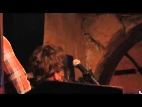 Billy Watson.TV - Aaron Wright - Bannermans 2
