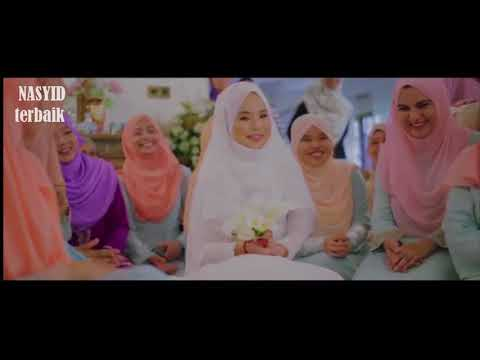 ya-hanana-sholawat-nabi-clip-muslim-pre-wedding-melayu
