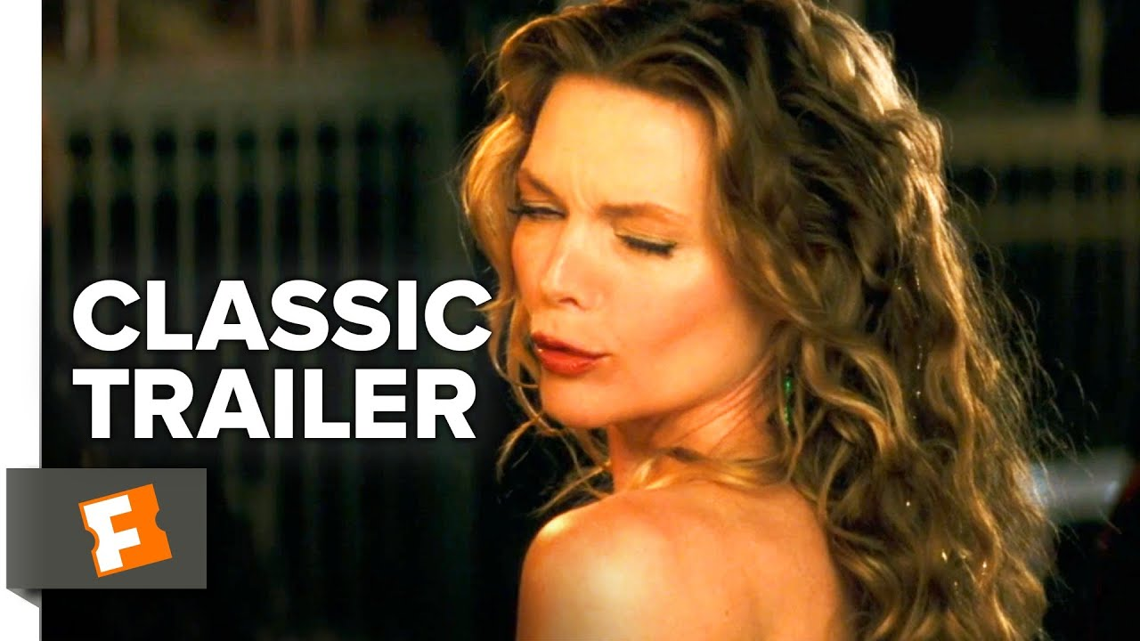 Download Stardust (2007) Trailer #1 | Movieclips Classic Trailers