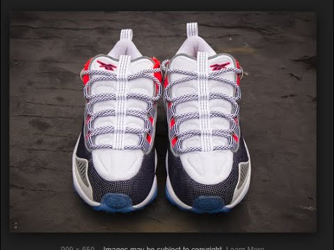 Reebok DMX Run 10 unboxing + on feet - YouTube 1eb0160c2