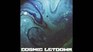 Cosmic Letdown - Венера (Full Album)