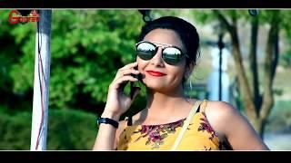 Mukhda Dikha De Chori Super Hit Rajasthani DJ Song   Salim Shekhawas New Song   RDC Rajasthani