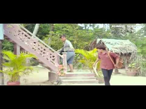 Chong Call Tha Noek Tae Bong Khaj Orn by Narin ► TOWN VCD Vol 62