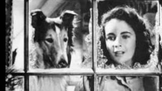 memory... Elizabeth Taylor filmography