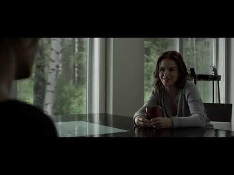 Z - Русский трейлер - Фильм 2020