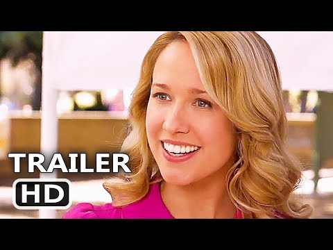 PITCH PERFECT 3 Behind The Scenes Best Of Extended Trailer 2018