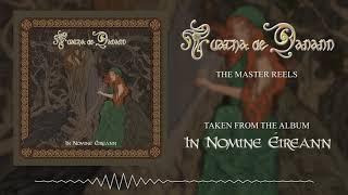 Скачать Tuatha De Danann The Master Reels Feat John Doyle