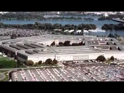 BBC Documentary | Documentary About Future War Technology|| HD Documentary