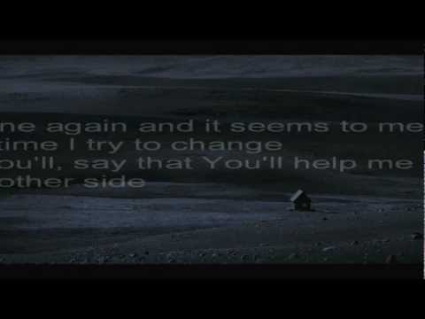 Genesis - Alone Tonight - lyrics