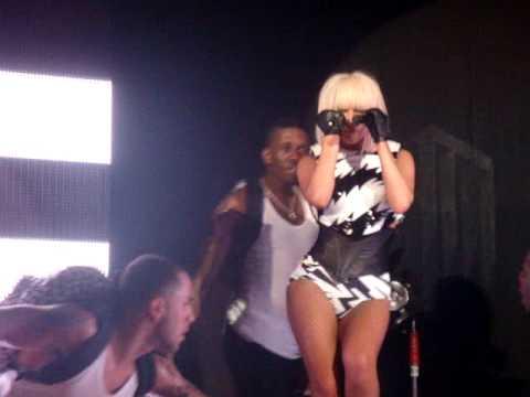 Lady Gaga - Money Honey