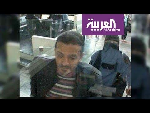 نشرة الرابعة | سيناريوهات إعلام تميم المختلقة لاختفاء خاشقجي  - نشر قبل 2 ساعة