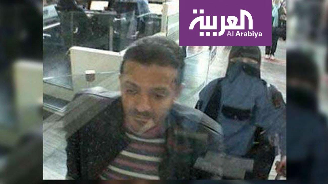 نشرة الرابعة | سيناريوهات إعلام تميم المختلقة لاختفاء خاشقجي