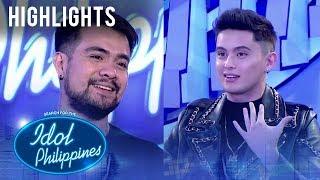 Renwick, napahanga ang Judges sa kanyang audition | Idol Philippines 2019 Auditions