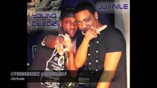 Download YOUNG DEEDZ FT JUVINILE  FI WI MP3 song and Music Video