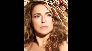 Daniela Mercury Sem Querer (HD)