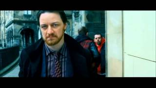 FILTH (PG Trailer) :: IN CINEMAS 6 MARCH 2014 (SINGAPORE)