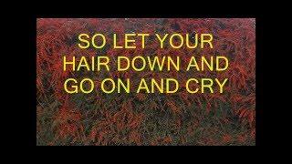Cry Crystal Gayle Guitar and Ukulele chords GuitarPartycom