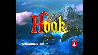 Hook - Reklam thumbnail