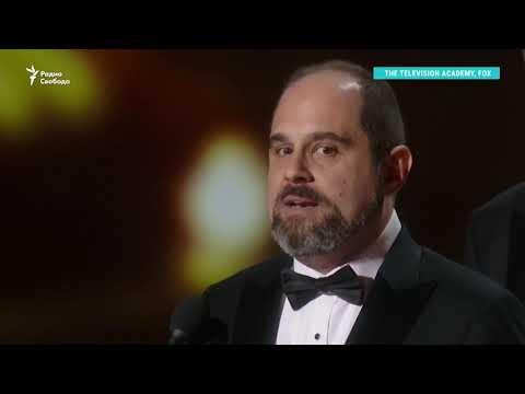Лучшие сериалы 2019-го: кто выиграл «Эмми»
