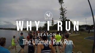Why I Run TV - Episode Five