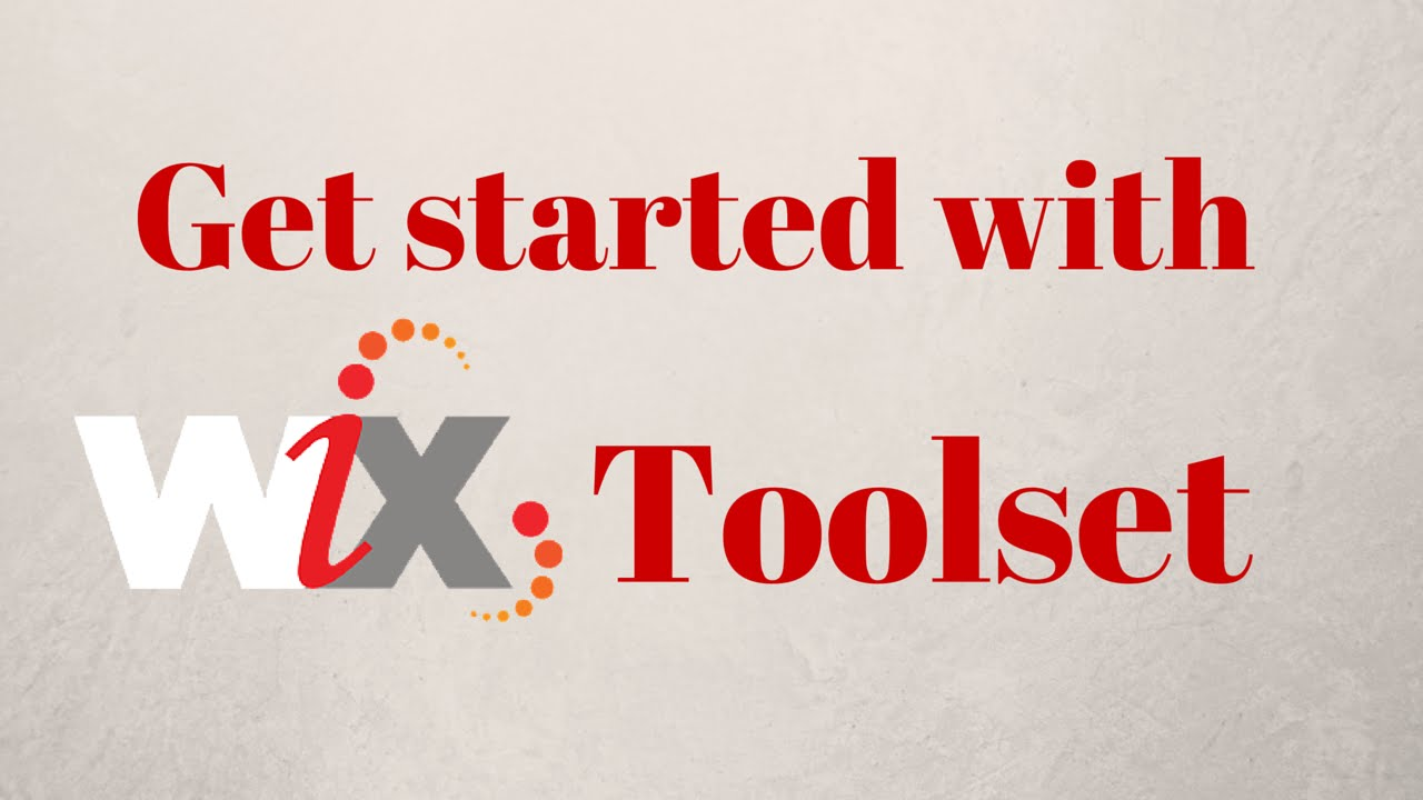 Create an MSI/Setup Package for C# with WiX Toolset – Mesta Automation