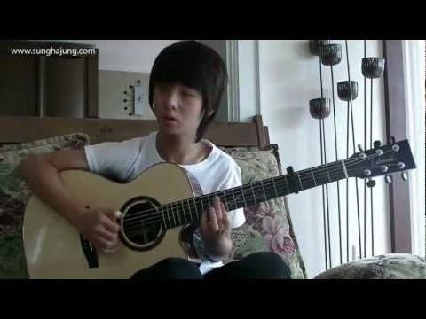 (Jason Mraz) I'm Yours   Sungha Jung.mp4 download by romil