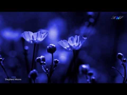 ♡ ENYA - Shepherd Moons