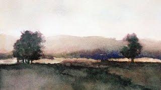 Brett William Kull & Raymond Francis Weston – Three Walls