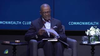 JUAN WILLIAMS: THE WAR ON CIVIL RIGHTS
