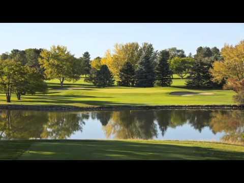 Colorado AvidGolfer 10th Anniversary Tournament at Pinehurst Country Club