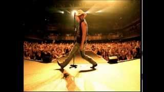Watch Kenny Chesney Please Come To Boston video
