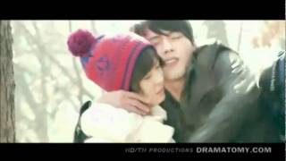 Secret Garden MV - 5th Finger (The Sweetest Scenes)