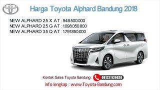 Fitur All New Alphard Jual Bumper Grand Veloz Clip Of 2018 Bhclip Com Harga Toyota Bandung Dan Jawa Barat 081221120026