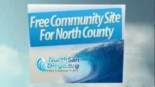 North San Diego County - About North San Diego