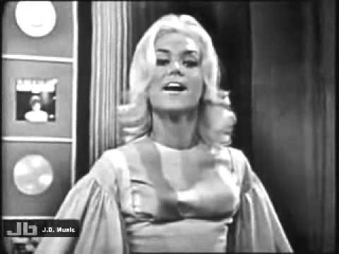 Jackie DeShannon - Oh Boy